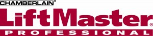 Liftmaster Door Openers
