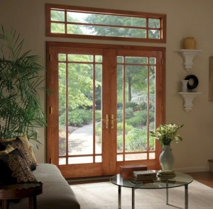 Sterling Heights Amp Rochester Hills Mi Patio Doors
